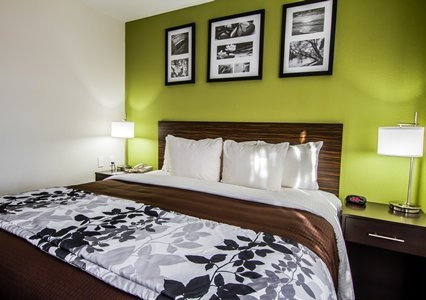 Sleep Inn, Gallup NM