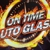 Ontime Auto Glass inc.
