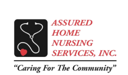 at home care services