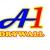 A-1 Drywall