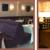New Image Upholstery Inc.