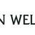 Robin Wellness Center