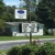 Moore's Refrigeration Heating & Air Conditioning Service Inc