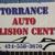 Torrance Auto Collision Center