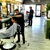 The Man Barbershop and more