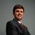 Michael W Sandner - Attorney