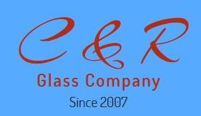 alameda custom glass shower installation