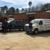 Aqua Plumbing Services