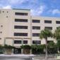 Singer Architects - Fort Lauderdale, FL