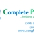 Complete Pain Care