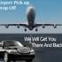 Airport Taxi Buffalo Niagara