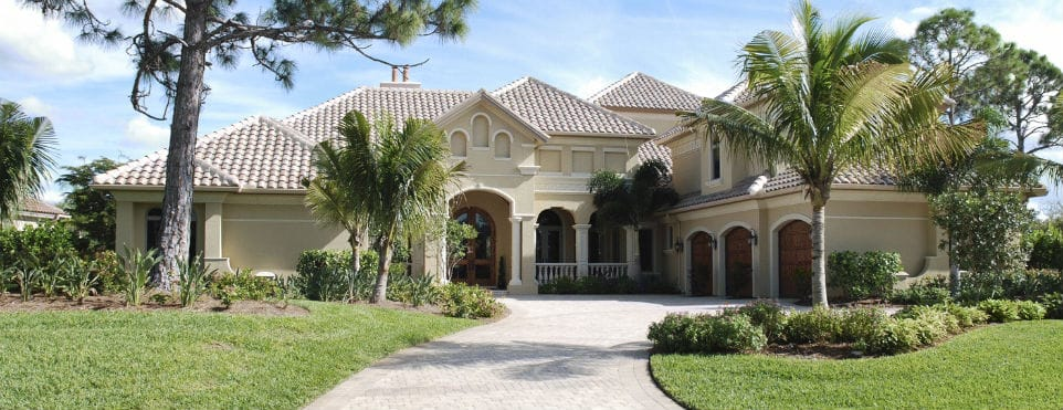 Southern Style Roofing is Central Florida's Premier Commercial and Residential Roofers