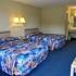 Motel 6 Sikeston