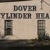 Dover Cylinder Head Svc Inc