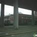 Seaport Steel