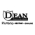 Dean Plumbing Co Inc