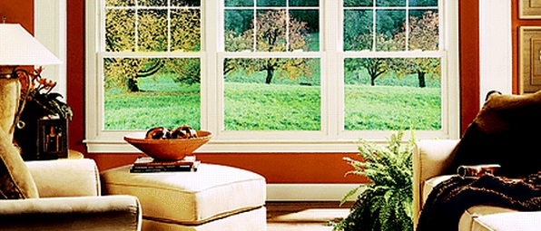 window installations, window replacements