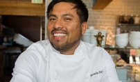 Ricardo Zarate's Five Favorite Restaurants in Los Angeles