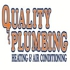 Quality Plumbing Heating & Air