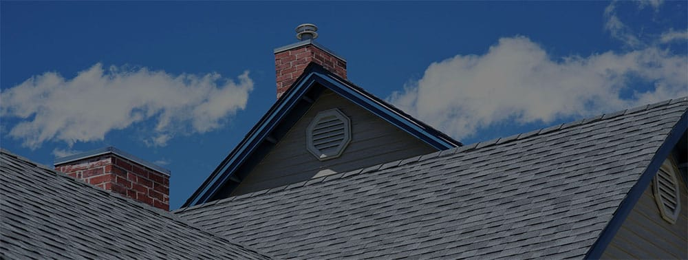 middlesex-roof-repairs
