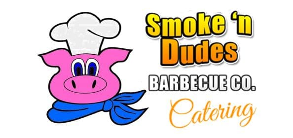 best-bbq-philly-catering