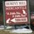 Hominy Mill Mercantile LTD