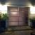 AAA Garage Door Inc.