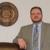 Matthew B. Owen Attorney at Law