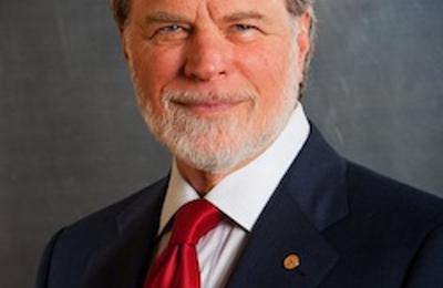 Jeffrey S Weiner Criminal Defense Attorney - Miami, FL