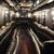 Dallas Party Bus Rental