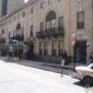 N Y Hotel & Motel Trades Council - Brooklyn, NY