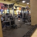 FFC West Loop (Fitness Formula Clubs)
