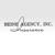 Heine Insurance Agency, Inc.