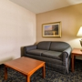 Holiday Inn Express - Falling Waters, WV