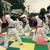 Montgomery Tang Soo Do Karate, Inc.