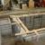 McGinnis Asphalt & Concrete Paving
