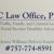 TFC Law Office, PLLC