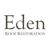 Eden Roof Restoration