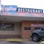 Campisi's Egyptian Restaurant