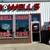 Prowells Wholesale Automotive