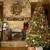 AA Christmas Trees