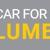 Sell Car For Cash Columbus