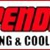 Dependable Heating & Cooling