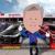 Palmer's Toyota Superstore