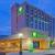 Holiday Inn PHILADELPHIA-STADIUM