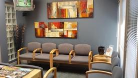 Family Dental Office Seattle