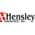 Hensley Insurance Inc.