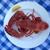 Lobster East