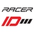 RACER ID MEDIA