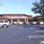 Karate & Fitness Place - Moraga, CA